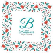 Monogram Letter B Search Photos