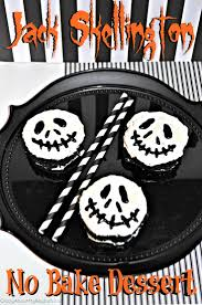 164 best halloween recipes images on pinterest