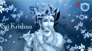lord sri krishna hq wallpaper devotional wallpapers pinterest