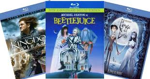 best buy select blu ray movies as low as 3 99 shipped u2013 hip2save
