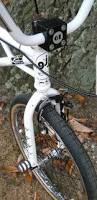 274 best fresh bmx images on pinterest bmx bikes mongoose and