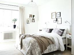 chambre style nordique deco scandinave chambre chambre deco scandinave chambre deco deco