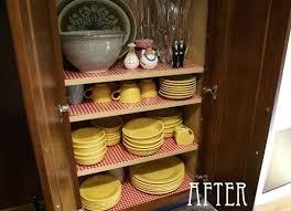 kitchen cabinet organizers lowes kitchen cabinet shelves s kitchen cabinet organizers lowes ljve me