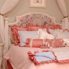 Childrens Bed Headboards 151 Best Childrens Bed Rooms And Play Rooms Images On Pinterest