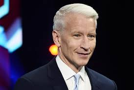 anderson cooper sorry for u0027crude u0027 remark to trump supporter page six