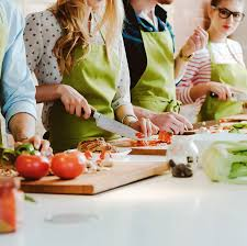 cours de cuisine germain en laye by aparté épicerie cours de cuisine fourqueux