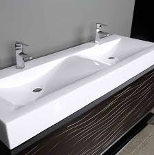 What Are Bathroom Fixtures Need Something Like This For Our Bathroom Remodel But At A Much More