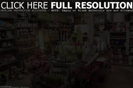 home decor fresh home decor stores in austin tx artistic color