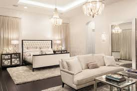 Modern Glamour Home Design Exclusive Modern Glamour House With The Application Of Bold