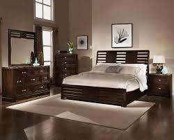 light blue bedroom walls with dark furniture vanvoorstjazzcom