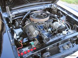 66 mustang engine for sale virginia mustang 1966 mustang gt fastback for sale