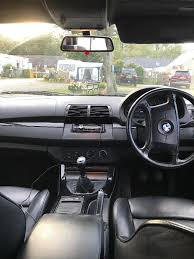 Bmw X5 9 Years Old - bmw x5 3 0d 2006 facelift in gosport hampshire gumtree