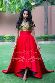 traditional wedding dresses traditional wedding dresses 2017 lovely bright shweshwe wedding