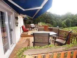 washington dc va estate heated pool homeaway oakton