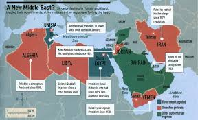 New Middle East Map by Current Events Middle East And North Africa Ms Banks U0027 Page