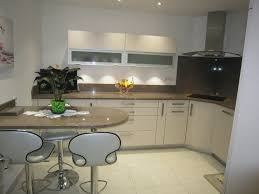 cuisine thionville meuble ilot central cuisine luxe ca lorraine cuisine thionville