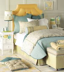 Eastern Accents Furnitures Luxury Bedding
