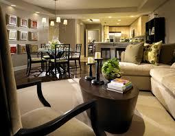 Design For Long Narrow Living Room by Apartments Astonishing Interesting Narrow Living Room Ideas