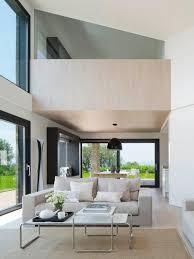 14 best modern design homes images on pinterest a house
