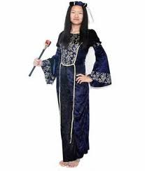 Greek Halloween Costume Buy Wholesale Greek Goddess Halloween Costume China
