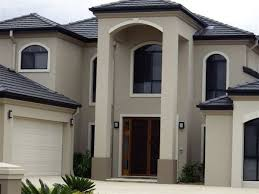 designing a new home modern home builders gold coast luxury unique homes