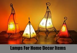 Attractive Home Decor Items Decorative Items For Home DIY - Home decor item