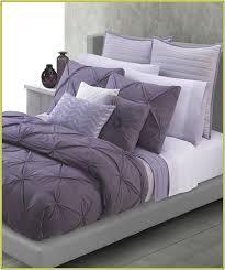 jersey knit duvet cover twin xl home design ideas
