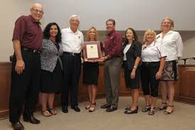 award winners office of the president new mexico state university
