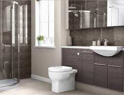 image result for bathroom colour ideas bathroom pinterest