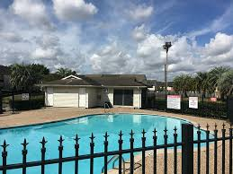 Homes For Sale Houston Tx 77089 12210 Beamer Rd Houston Tx 77089 Har Com