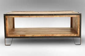 coffee table wonderful solid wood coffee table small glass