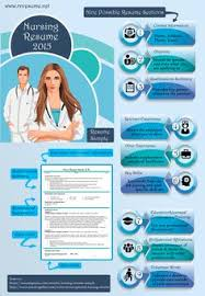 Pinterest     The world     s catalog of ideas Pinterest Look at the infographic on the latest trends in      nursing resume writing