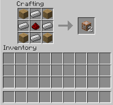map crafting recipe command block crafting mod wip mods minecraft mods mapping
