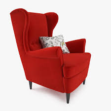 superb types of living room chairs with tufted wingback chair with