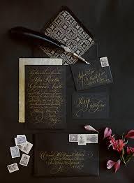 best wedding invitations best wedding invitations wedding paper goods 100 layer cake
