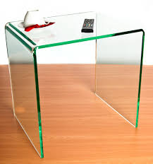 the best examples of perspex coffee tables coffee table review