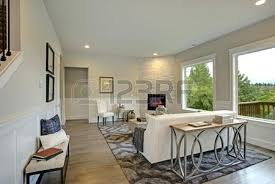 White Living Room Sets White Wainscoting Living Room Relaxing White Living Room Features