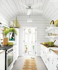 small beach house beach house kitchen design small beach house kitchens kitchen