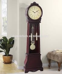 china grandfather clocks china grandfather clocks suppliers and