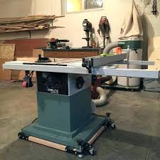 delta table saw for sale used delta table saws delta delta table saw manual pdf successify me