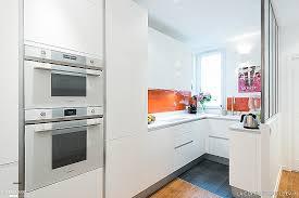 cuisine petit espace design cuisine luxury prix cuisine équipée ikea hi res wallpaper pictures