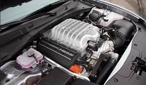charger hellcat engine the existential experience of driving the 2016 dodge charger