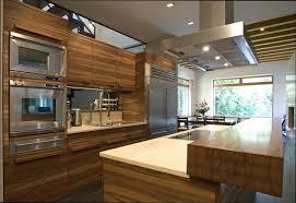 cuisine contemporaine en bois cuisine bois massif cuisine contemporaine en bois cuisine bois