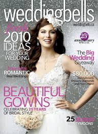 wedding magazines bench s this is one of the more spectacular and informative