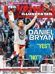 pro wrestling illustrated january 2014 pdf professional