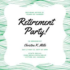 retirement party invitation retirement party invitation including