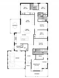 Butlers Pantry Floor Plans by Commodore Homes Floor Plans U2013 Meze Blog