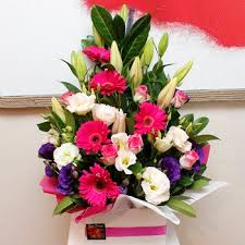 Flowers For Mom Florist Melbourne Send Flowers To Brighton North Melbourne