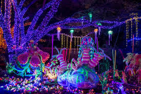 zoo lights houston 2017 dates houston zoo lights tickets www lightneasy net
