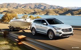 nissan altima coupe okc hyundai santa fe lease deals u0026 finance offers del city ok